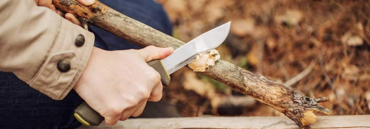 ナイフまとめ売り歓迎